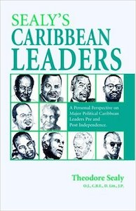 Sealy's Caribbean Leaders
