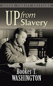 Up From Slavery
