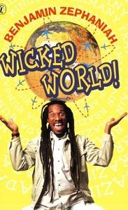 Wicked World!