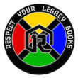 Respect-Your-Legacy-Books-Logo