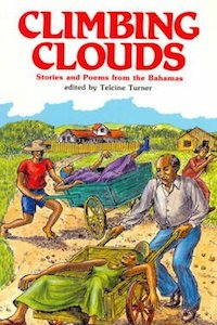 Climbing Clouds - Telcine Turner