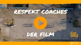 Film - Respekt Coaches