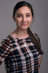 Ashleigh Steiner