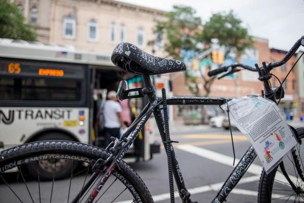 bike-1200--600x400