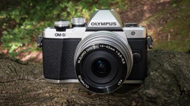 Olympus_OMD_EM10_MarkII__1010207-650-80