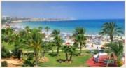 ayia-napa-beach-cyprusA-300x162