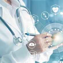 Qué es la responsabilidad civil sanitaria