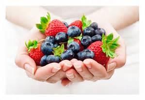 Nutrition: Comment bien manger pour avoir de l'énergie tout au long de ma journée?
