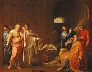 Podcast–comment je choisis mes croyances ? par Socrate