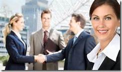 créer mon business 4