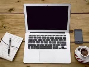 comptabilité informatisée