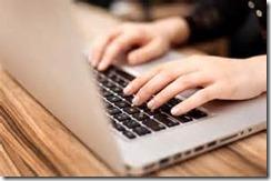 Comment écrire des articles pour un blog