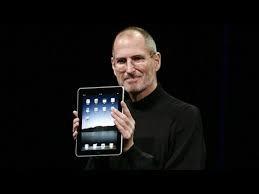 10 règles à réussite de Steve Jobs 3[3]