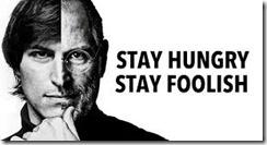 10 règles à réussite de Steve Jobs 6