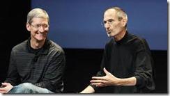 10 règles à réussite de Steve Jobs 7