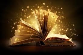 Comment lire 20,5 livres de développement personnel par an?