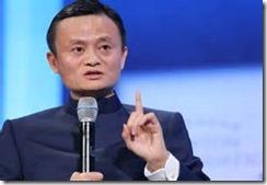 Les 10 règles à succès de Jack Ma 1