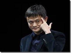 Les 10 règles à succès de Jack Ma 2