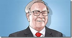 Warren Buffett 4