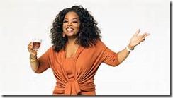 10 règles à succès Oprah Winfrey 5