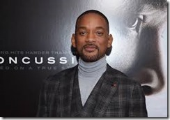 Will Smith 4
