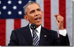 Les 10 règles à succès de Barack Obama 1