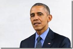Les 10 règles à succès de Barack Obama 2