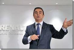 Les 10 règles à succès de Carlos Ghosn 4