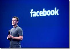 Les 10 règles à succès de Mark Zuckerberg 2