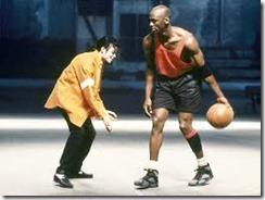 Les 10 règles à succès de Michael Jordan 6