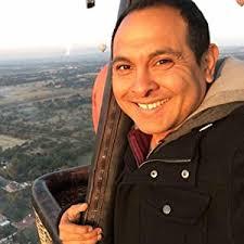 Miguel Ruiz, le toltèque des accords