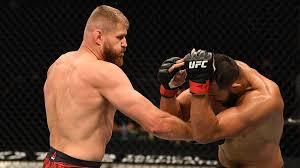 https://lasueur.com/wp-content/uploads/2020/09/Jan-Blachowicz-Dominick-Reyes-UFC-253.jpg