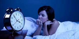 Insomnie passagère : les solutions pour mieux dormir