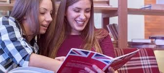 Apprenez l'anglais rapidement et facilement – 5 conseils – ESL … , Les 3  meilleures méthodes pour apprendre l'anglais en 2020 – Apprentissage de  l'anglais