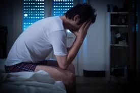 Insomnie : que faire pour dormir ? - Conseils santé