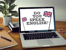 5 conseils pour apprendre l'anglais