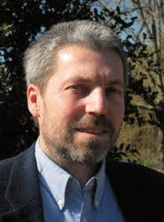 Virgile Stanislas Martin, l'hypnothérapeute certifié PNL