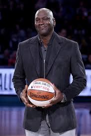 Découvrez la femme de Michael Jordan et ses trois grands enfants
