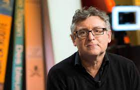 Le philosophe Michel Onfray piégé par un canular publié sur un site  satirique