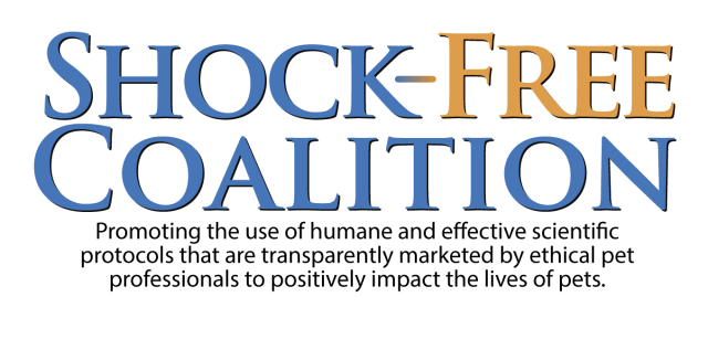 Shock Free Coaliton Graphic Use On Stationary Small Size