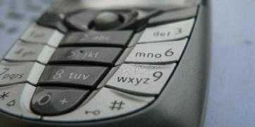phone-175129