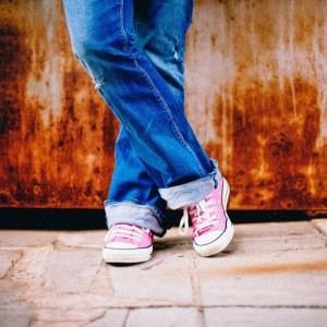 Truancy & False Homeschooling