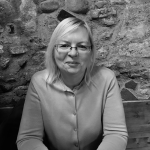<strong>Katarzyna:</strong> I advise the Responsible Leadership Academy on leadership, strategic management and organisational development.