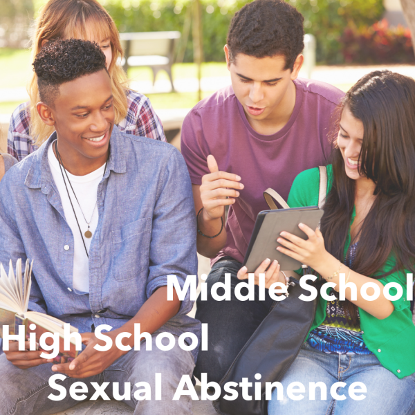 ms hs abstinence