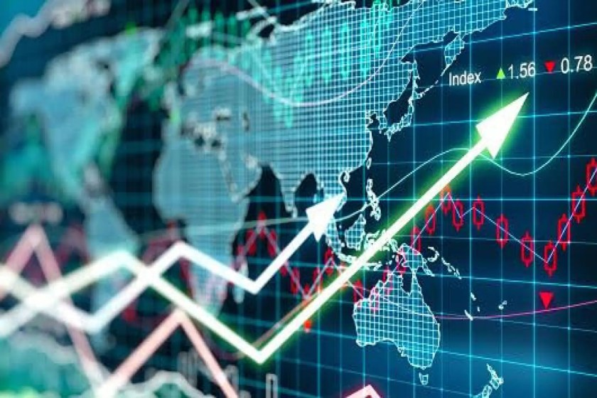 How Stock Market Growth Impact Country Economy? - Inovavox