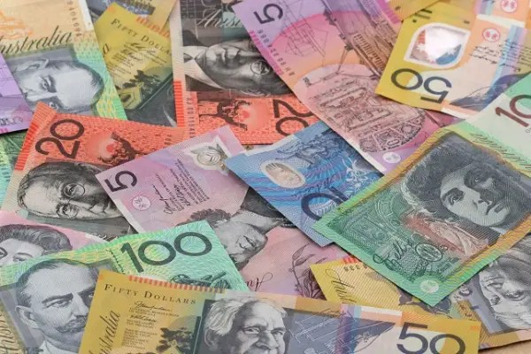 AUD / USD and NZD / USD basic daily forecast – stable return reserves Aussie, Kiwi