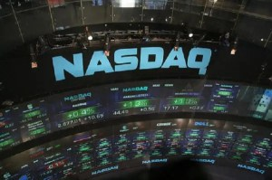 """Technical analysis of E-mini NASDAQ-100 (NQ) futures – New record peaks as """"Stay at Home"""" on the rise"""