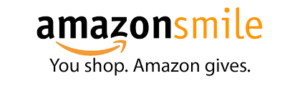 Click to go to Amazon Smile
