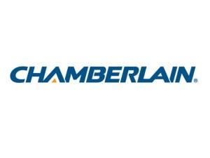 Chamberlain