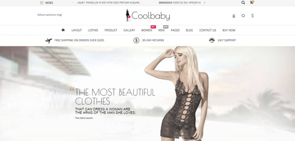 coolbaby-o-opencart-responsive-theme-slider1